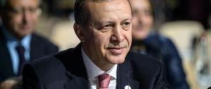Turchia, 32mila arresti per il golpe. L'11 ottobre Putin ad Ankara