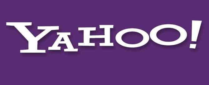 Attacco degli hackers, a rischio milioni di mail personali su Yahoo!