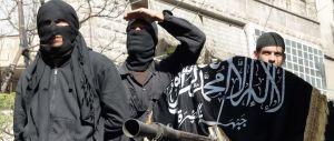 Siria, gli Usa pronti al Piano B: altre armi ai terroristi islamici anti-Assad