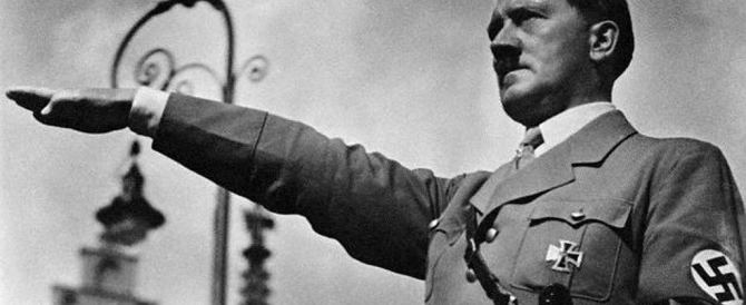 Il governo austriaco annuncia: «La casa di Hitler sarà rasa al suolo»