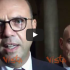 L'ultima illusione di Alfano: «Anche chi è contro Renzi voterà per il Sì» (video)