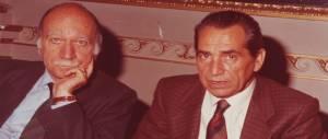 Il Msi in Sicilia: il caso di Custonaci e l'impegno di Dino Grammatico