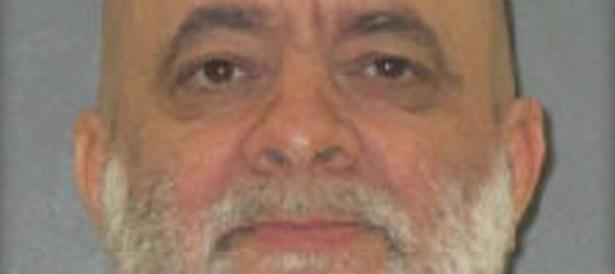 Dal 2003 nel braccio della morte chiede di morire: sarà accontentato