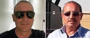 Dipendenti della Bonatti uccisi in Libia: indagato il manager dell'azienda
