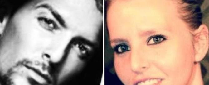 Omicidio di Trifone e Teresa: processo al via. Pesanti indizi contro l'imputato
