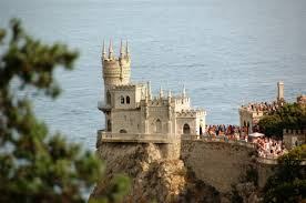 Delegazione italiana in Crimea: «No alle sanzioni, Si alla cooperazione»