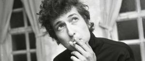 Niente storie, Bob Dylan è un poeta. Tacciano Baricco e gli altri invidiosi
