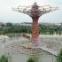 Expo, così coop, compagnia delle Opere e imprese spartivano gli appalti