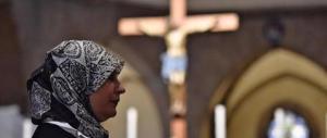 Prefetto vieta al parroco di ospitare migranti in chiesa: motivi di sicurezza