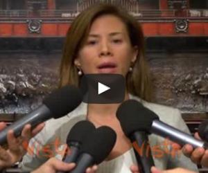 Videosorveglianza, la Camera dice sì alle telecamere negli asili (video)