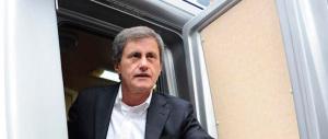 Centrodestra, Alemanno: «Fare le primarie per andare subito al voto»
