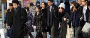 In Giappone non cala il trend: duemila morti l'anno per troppo lavoro