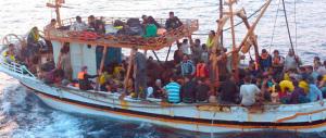 Immigrazione, l'Ungheria attacca Renzi: «È l'Italia che viola le regole»