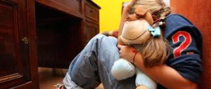 Maxi indagine, in manette 7 pedofili: ora l'accusa è di associazione a delinquere
