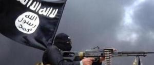 L'Isis dietro l'omicidio di uno studente tedesco. In Iraq 7mila civili assediati