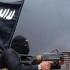 Iraq, l'Isis ha massacrato 232 civili in 3 giorni: l'inferno delle donne scampate