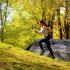 Usa, rischio molestie per le donne che fanno jogging: 1 su due aggredita