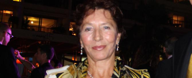 Donna d'affari rapita a Nizza: i sequestratori chiamano il figlio