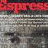 Carminati, i fumosi teoremi dell'Espresso, così Abbate soccorre la Procura