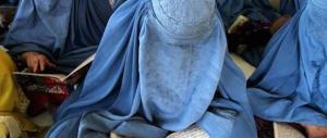Isis sempre più indebolito in Libia: a Sirte si arrendono anche 5 jihadiste