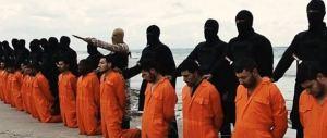 Espulsi 5 immigrati macedoni: su Facebook esultavano per le stragi Isis
