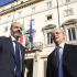 Anm, Renzi inizia a calare le braghe davanti ai bau bau dei magistrati