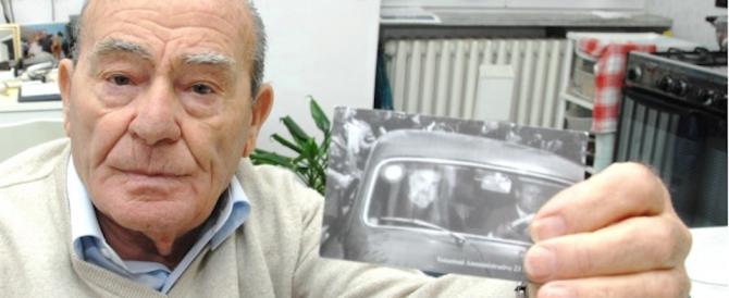 Morto Matteo Ricciardi il tassista di Padre Pio: «Portavo un Santo…»