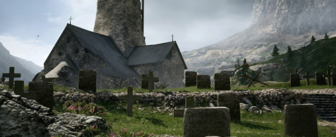 Un videogame sulla battaglia del Monte Grappa indigna i veneti