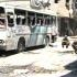 L'allarme dell'Onu: a Mosul l'Isis sta usando i civili come scudi umani