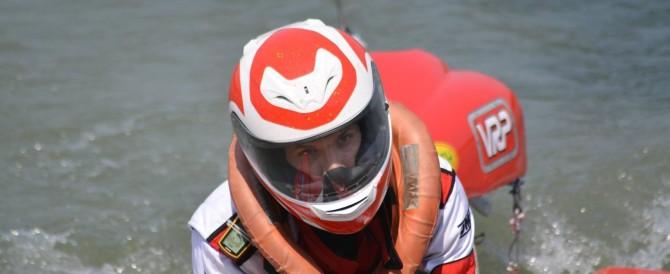 """Motonautica, muore Massimo Rossi: """"Circuito pericolosissimo"""""""