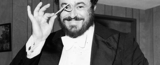 Da Pavarotti a Sordi a Bowie: non solo Caprotti ha pensato alla segretaria!