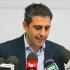 Parma, Pizzarotti si ricandida a sindaco: uno schiaffo per Grillo