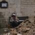 Terremoto, sindaci disperati: «Paesi finiti, aspettiamo che Dio si calmi»