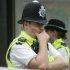 Londra, abusava di un alunno di 13 anni in un motel: prof arrestata