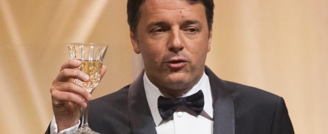 """Renzi fa retromarcia: """"Elezioni previste nel 2018"""". Gentiloni può stare """"sereno""""?"""