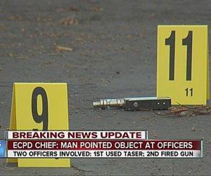 Ucciso a freddo da un agente: la polizia di San Diego diffonde il video