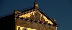 Paura a Roma, crepe nella Basilica di S. Paolo. Verifiche al Colosseo e al Quirinale