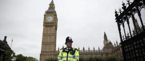 Londra sotto attacco: la scia di sangue da Westminster a London Bridge. I precedenti