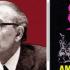 """Ricordo di Giorgio Locchi, che previde il """"male americano"""" prima degli altri"""