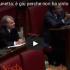 Renzi perde il controllo e offende Brunetta. Scoppia la bagarre (video)