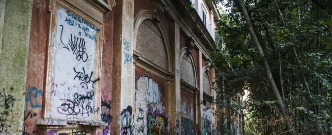 """Allarme di Italia Nostra, 40 siti a rischio: ecco la """"lista rossa"""""""