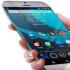Uno smartphone su due rischia un attacco hacker. Ma gli utenti non lo sanno