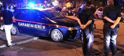 Brescia, violenta una donna di 87 anni: arrestato un romeno di 32 anni