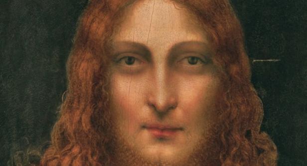 """L'ultimo dispetto di Caprotti: """"Via i miei quadri da Milano, il Manet vada al Louvre"""""""