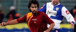 Tommasi: «I calciatori erano contro quello sponsor, ce l'hanno nascosto»