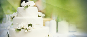 Usa, matrimonio choc: 24enne scopre che l'uomo che ha sposato è il nonno