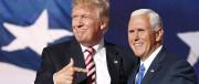 Trump in testa nello Stato-chiave della Florida. Clinton: la mia vittoria incerta