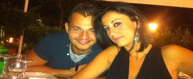 Gli 007 del ministero: l'obiezione di coscienza non c'entra con la morte di Valentina