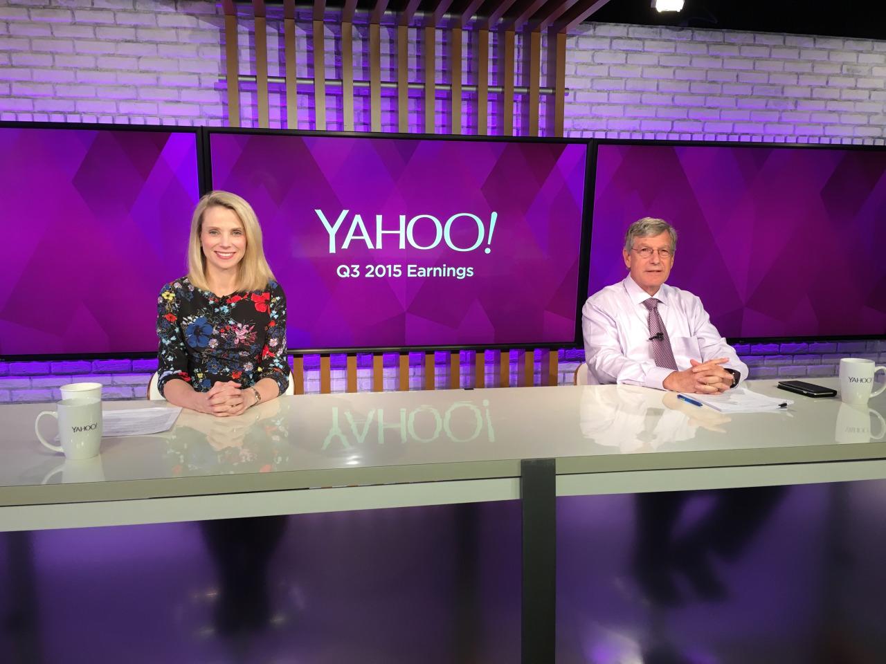 Lavorare In Ufficio Yahoo : Numero uno di yahoo accusata di sessismo discrimina gli uomini