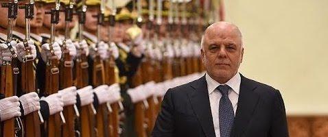«Arrendetevi o morirete tutti a Mosul»: ultimatum del premier iracheno all'Isis